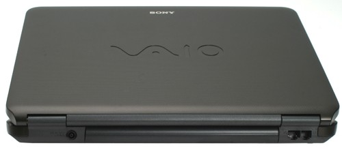 SONY VAIO VGN-NR21Z DRIVER FOR WINDOWS 7