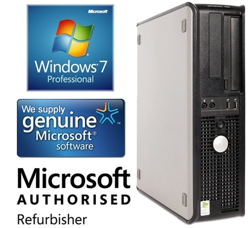 how to get a graphics card into an optiplex 755
