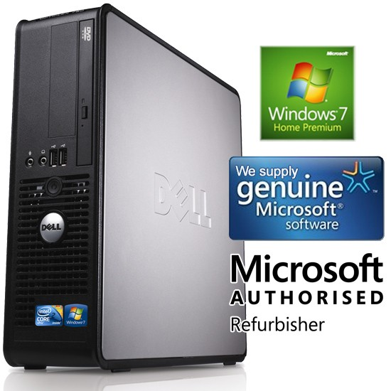 dell optiplex gx620 drivers for windows 7 64 bit