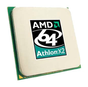NEW DRIVERS: AMD ATHLON 7750 DUAL CORE LAN