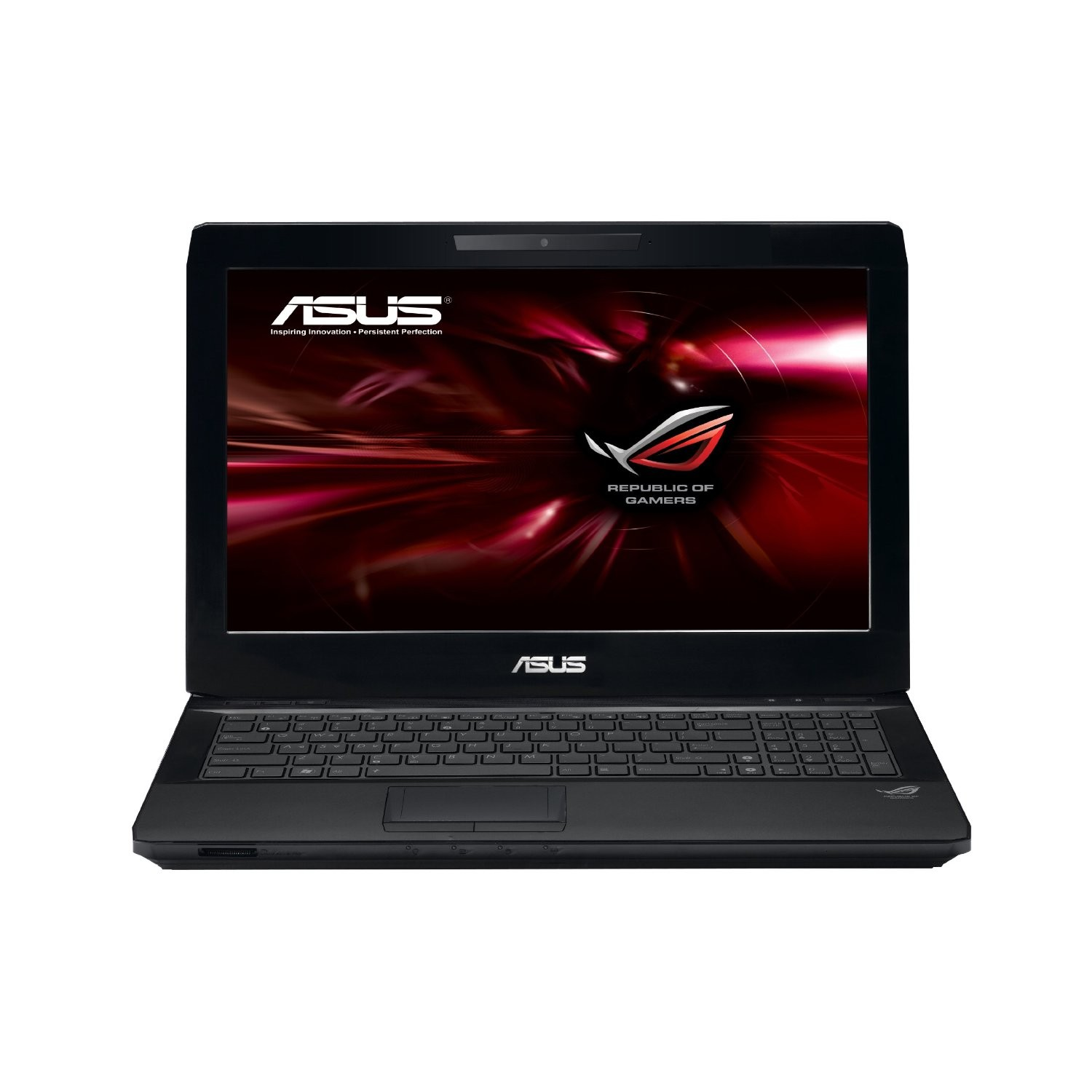 NEW DRIVER: ASUS G53SX NOTEBOOK INTEL TURBO BOOST MONITOR