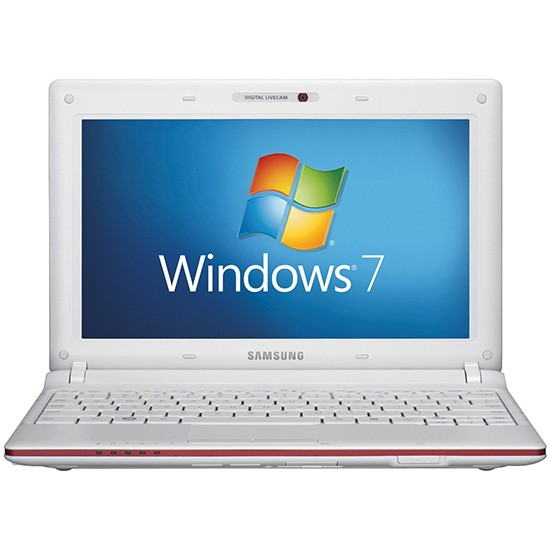 SAMSUNG LAPTOP N150 PLUS WINDOWS 7 DRIVER DOWNLOAD