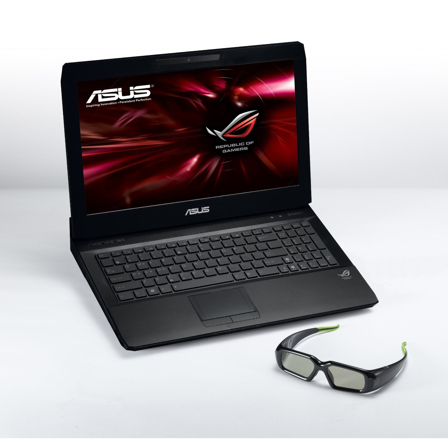 ASUS G53SW NOTEBOOK TURBO BOOST MONITOR WINDOWS 10 DRIVERS DOWNLOAD