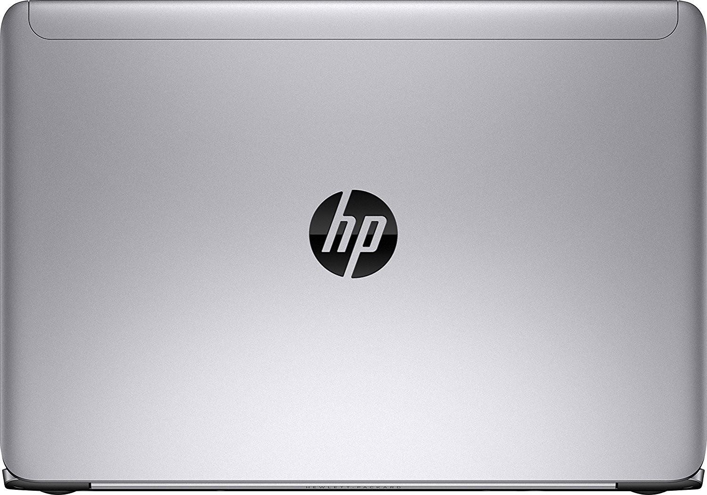 HP EliteBook Folio 1040 G2 14-inch Full HD Touchscreen Ultrabook PC  (1920x1080, Core i7-5600U 8GB 128GB SSD WiFi LTE 4G BT NFC Webcam Windows  10