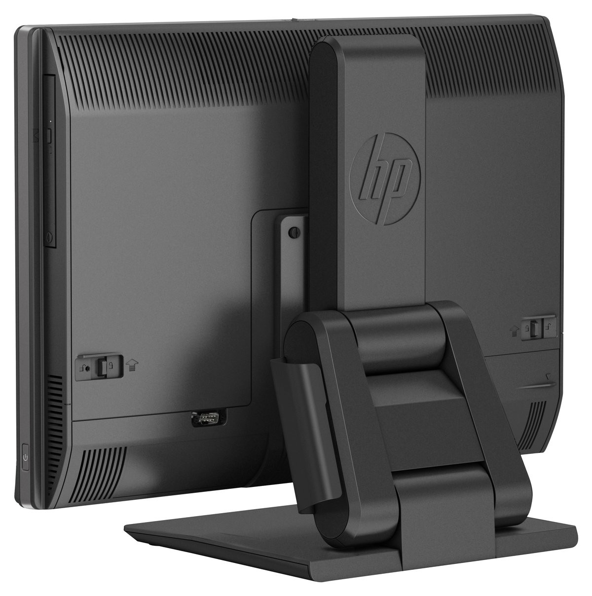 Buy The Certified Refurbished Hp Proone 600 G1 21 5 Quot All