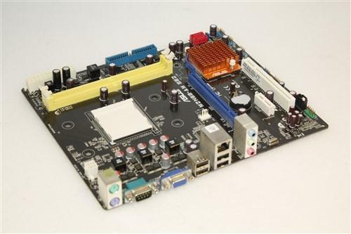 asus p5kpl am ps motherboard manual pdf