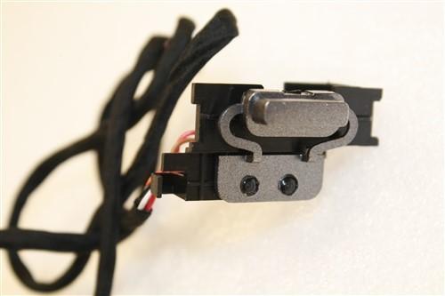 Acer Aspire Z3-615 23