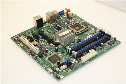 dell studio 540 socket lga775 ipiel rn2 pc motherboard m017g rh microdream co uk dell studio 540 user manual Dell Studio 540 Drivers