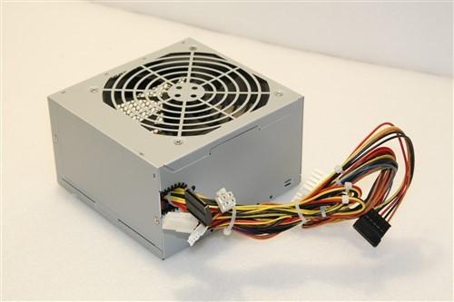 FSP FSP250-60HCN ATX 250W PSU Power Supply 9PA250CM02
