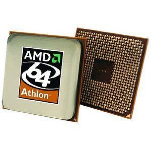 amd athlon 64 2.2 ghz