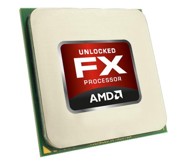 am3+ processor