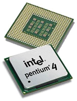 intel processor 4-#45