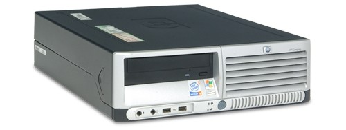 driver audio hp compaq dc7700 windows 7