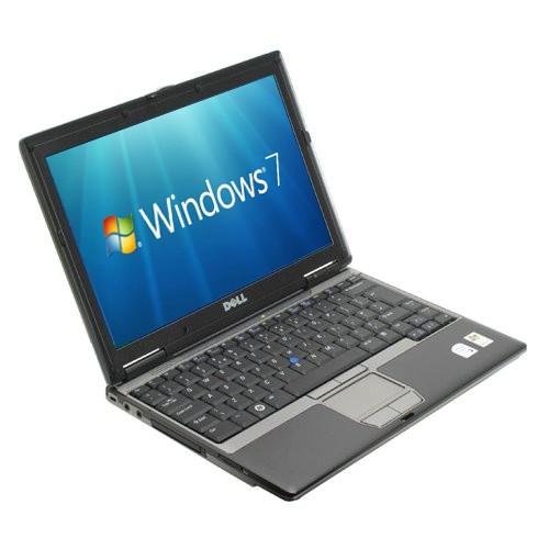 Dell Latitude D410 Driver Download