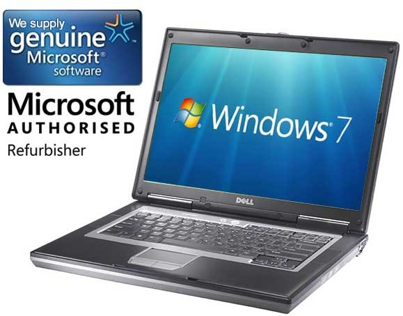LATITUDE D620 NETWORK WINDOWS 7 X64 TREIBER