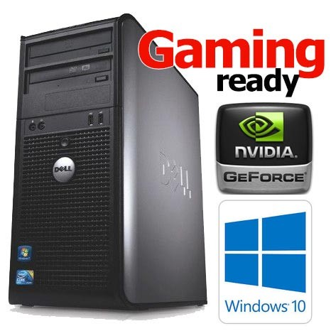 5551771 besides 360445692127 additionally Gaming Ready Dell 745 Tower Core 2 Duo Geforce Gt 610 Hdmi Dvi Windows 7 Pc  puter as well Dell Optiplex 745 Wiring Diagram besides Dell Optiplex 990 Sff Quad Core I5 2400 16gb 1tb Windows 10 Professional Desktop Pc  puter. on fan for dell optiplex 790