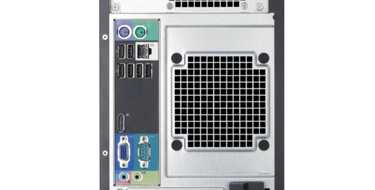 Gaming PC Dell 790 Quad Core i5-2500 8GB 500GB GeForce GTX 1050 Windows 10  64Bit Desktop Computer