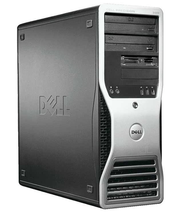 dell precision 380 workstation windows 7 professional desktop pc computer  refurbished dell optiplex 380 manual pdf dell optiplex 380 user manual pdf