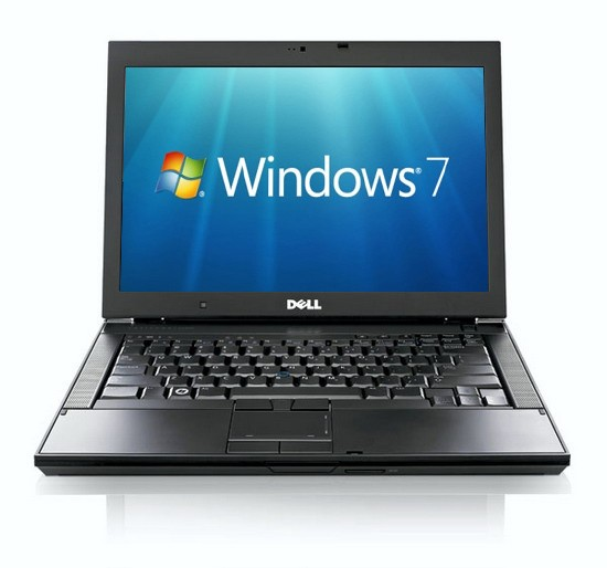 Dell Latitude E6410 14 1