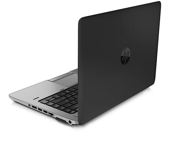 HP EliteBook 840 G1 14-inch Ultrabook Laptop PC (Intel Core i5 4th Gen, 8GB  Memory, 180GB SSD, WiFi, WebCam, Windows 10 Professional 64-bit)