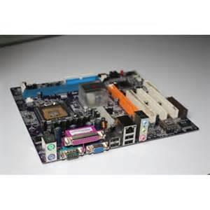 ESYS P4M800 478 VGA TELECHARGER PILOTE