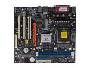ESYS MAINBOARD DRIVER FOR WINDOWS MAC
