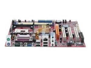 ESYS P4M800 478 V3 0 VGA TREIBER HERUNTERLADEN