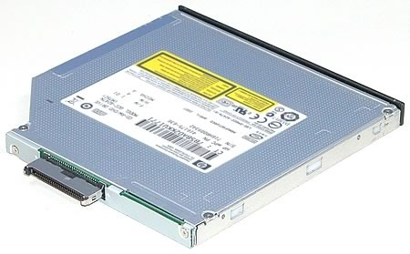 Drivers Installer for HL-DT-ST RW/DVD GCC-4247N ATA Device