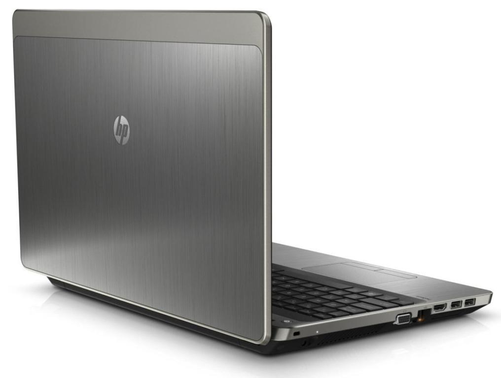 HP ProBook 4540s 15 6