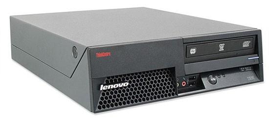 Lenovo M55p - ThinkCentre - 8808 Hardware Maintenance Manual