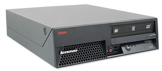 LENOVO THINKCENTRE M52 OPTICAL MOUSE DRIVER PC