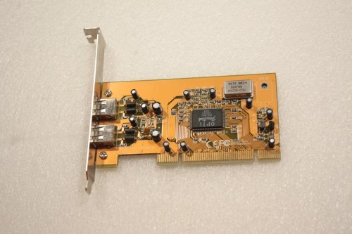 82C861 PCI WINDOWS 8 DRIVER DOWNLOAD