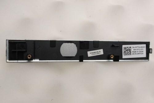 Dell Latitude E6400 Right Speaker Grill Cover 0MT724 MT724