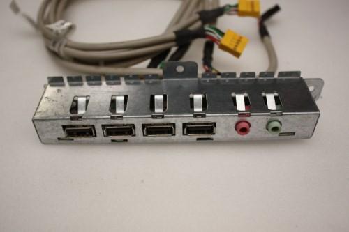 ACER ASPIRE M1100 NETWORK TREIBER