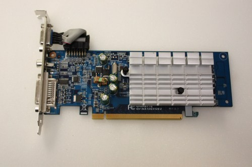 Hp pcl driver for mac