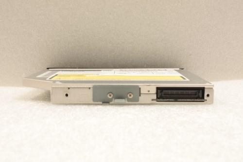 Toshiba dvdw hd ts-l802a driver