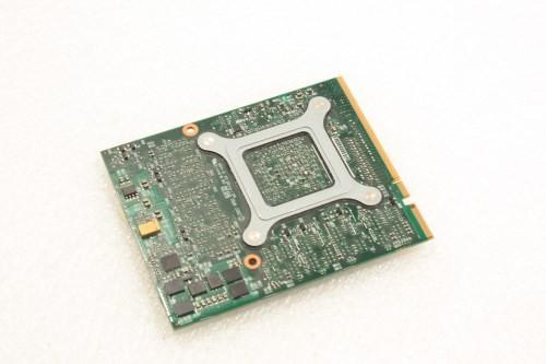 HP Pavilion HDX9000 NVIDIA 8800M GTS G92-700-A2 Graphics Card 6050A2167001