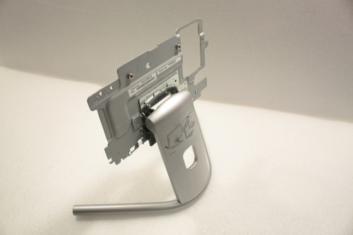 Sony Vaio Svl241b16m All In One Pc Stand Hinge Support
