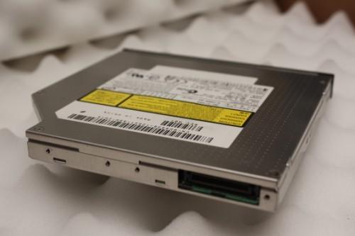 NEC CD RW NR 9100A DRIVER