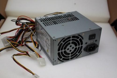 FSP FSP250-60GTV 9PA2503615 ATX 250W PSU Power Supply