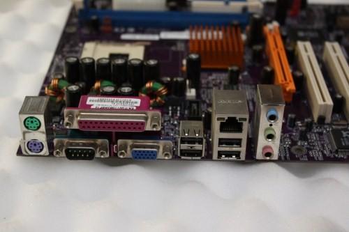 SIS FX VGA DRIVERS FOR WINDOWS 7
