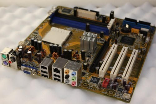 ASUS A8M2N LA MOTHERBOARD DRIVER FOR WINDOWS 8