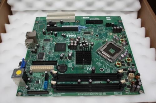 Realtek driver for RTL8168C(P)/8111C(P) and Windows 7 32bit