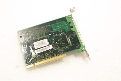 DIGITAL 21140 AF DRIVER WINDOWS XP