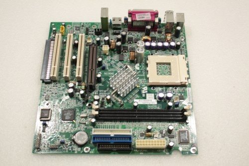 MS 6553 ETHERNET TREIBER WINDOWS XP