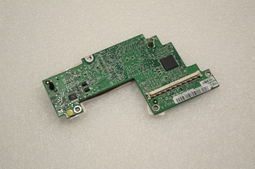 LATITUDE C840 VIDEO CARD WINDOWS 7 64 DRIVER