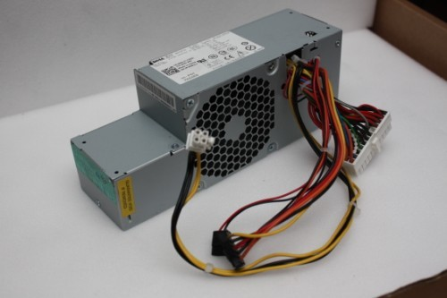 img_2149 dell optiplex sff 745 755 h275p 01 rm117 power supply  at eliteediting.co