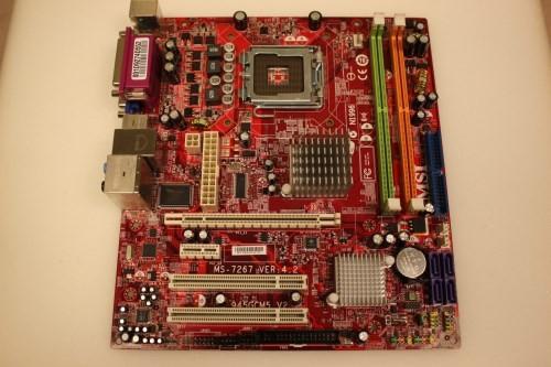 driver-xp-audio-msi-ms-7267