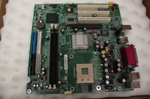 MS 6541 VER 1.0 MOTHERBOARD WINDOWS 10 DRIVER