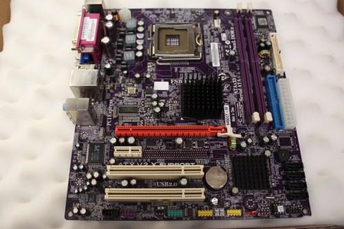INTEL 945GCT-M SOUND WINDOWS 7 X64 DRIVER DOWNLOAD